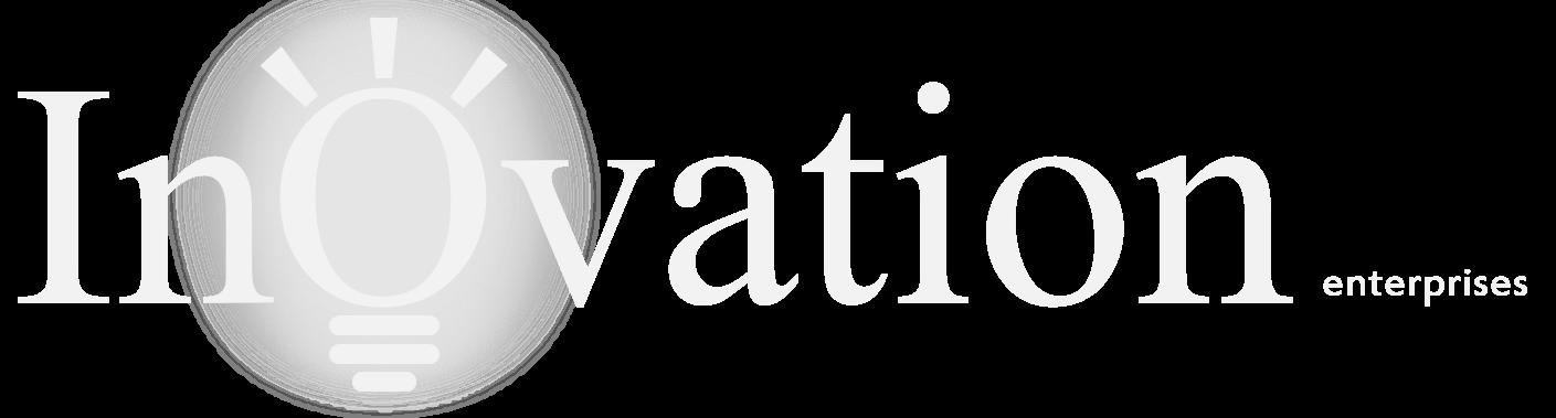 InOvation Enterprises, Inc.